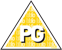 BBFC Rating - PG
